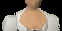 Jade (NPC)