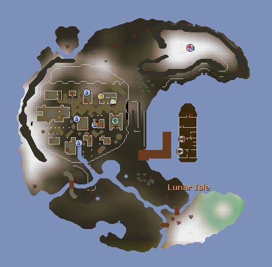 File:Lunar Isle map.png