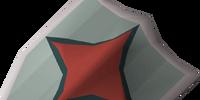 Falador shield 2