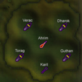 Barrows Grave.png