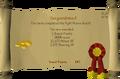 Fight Arena reward scroll.png