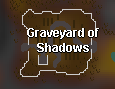 Graveyard of Shadows map