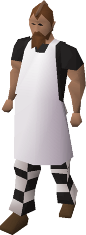 File:Servery assistant (male).png