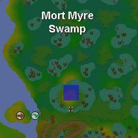 05.37N 31.15E map