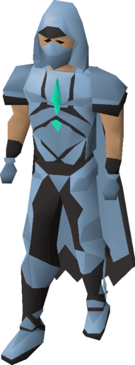 File:Graceful outfit (Piscarilius) equipped.png