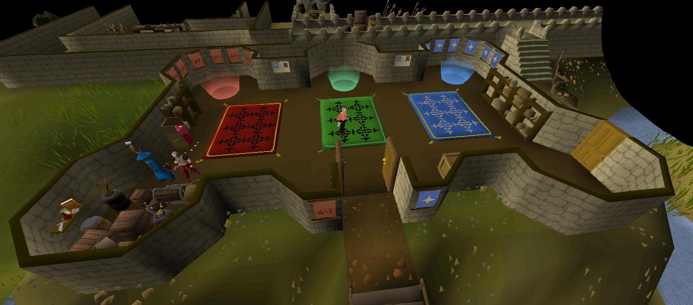 File:Castle Wars.png