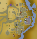 Pollnivneach map.png
