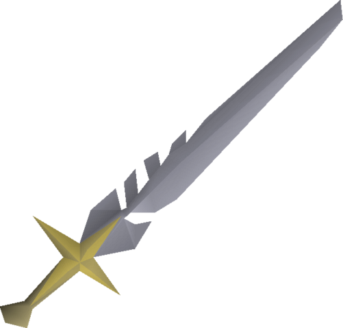 File:Saradomin sword detail.png