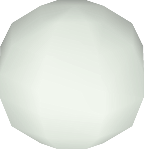 File:Scrying orb detail.png