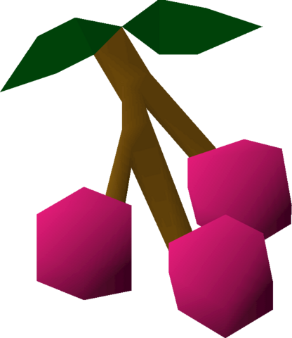 File:Zamorak's grapes detail.png