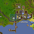 Candle maker location.png