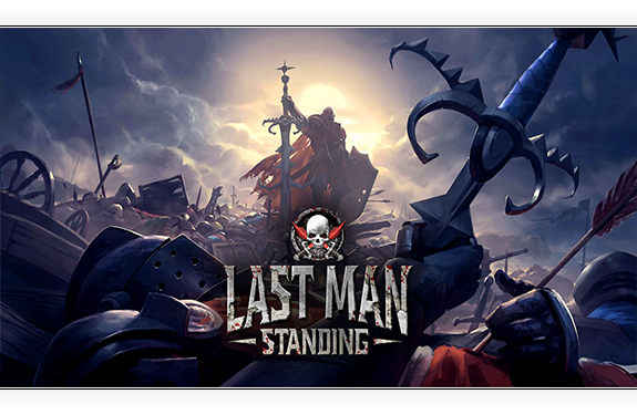 Last Man Standing (1)