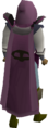 Thieving cape equipped.png