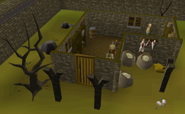File:West Ardougne General Store.png