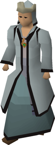 File:3rd age mage armour equipped.png