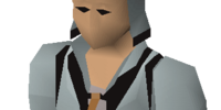 3rd age mage armour