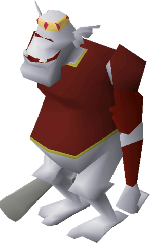 File:Ice Troll King.png