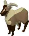 Billy Goat 2.png