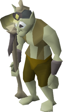 File:Cave goblin miner.png