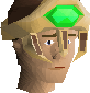 File:Kandarin headgear 1 chathead.png