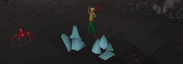 File:The Dragon Warhammer (4).png