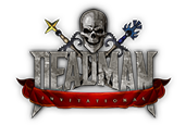Deadman Invitational III (26 September) newspost