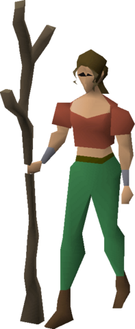 File:Slayer's staff equipped.png