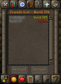 Friendlist bot world.png