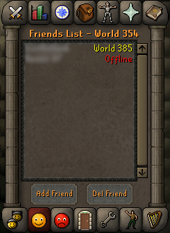 File:Friendlist bot world.png