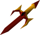 Dragon defender (t)
