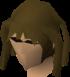 Dreadlocks (female)
