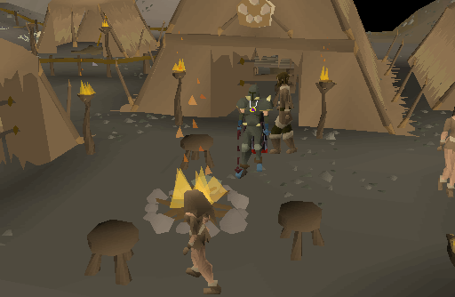 File:Mountain Camp.png