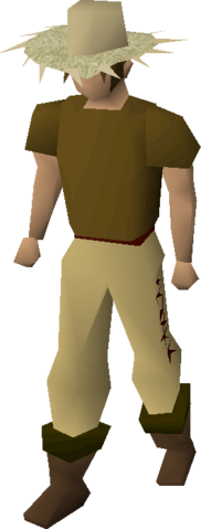File:Chief Farmer.png