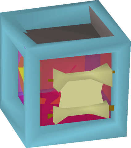 File:Clue box detail.png