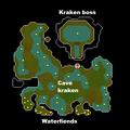 Kraken Cove map.png