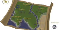 Newcomer map