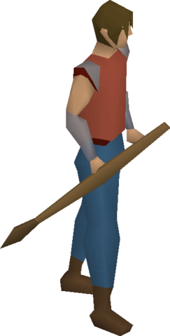 File:Bronze javelin equipped.png