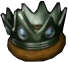 Forum moderator green crown.png