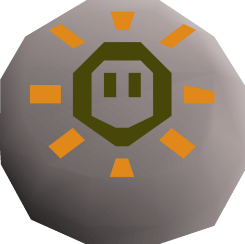 File:Mind rune detail.png