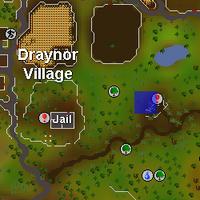 02.48N 22.30E map