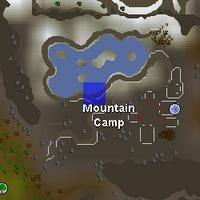 16.09N 10.33E map