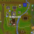 Lesser Fanatic location.png