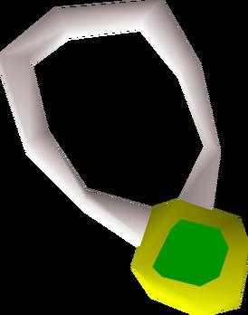 File:Emerald amulet detail.png