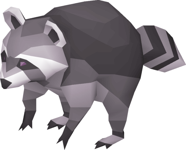 File:Rocky pet.png