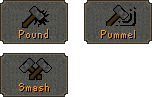 File:CombatStyles bludgeon.png