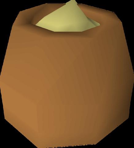 File:Dynamite pot detail.png