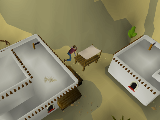 File:Pollnivneach Agility Course 2.png