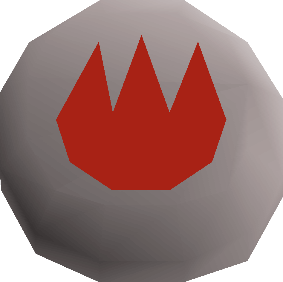 File:Fire rune detail.png