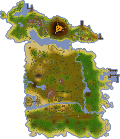 File:Karamja map.png