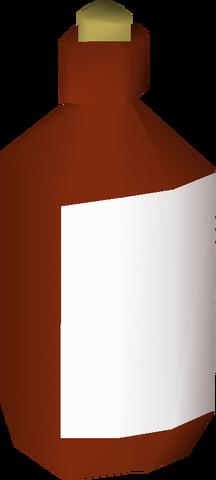 File:Karamjan rum detail.png